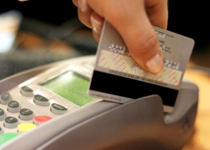 жизни курьер на банковские документы мошенничество Криф отдыхал