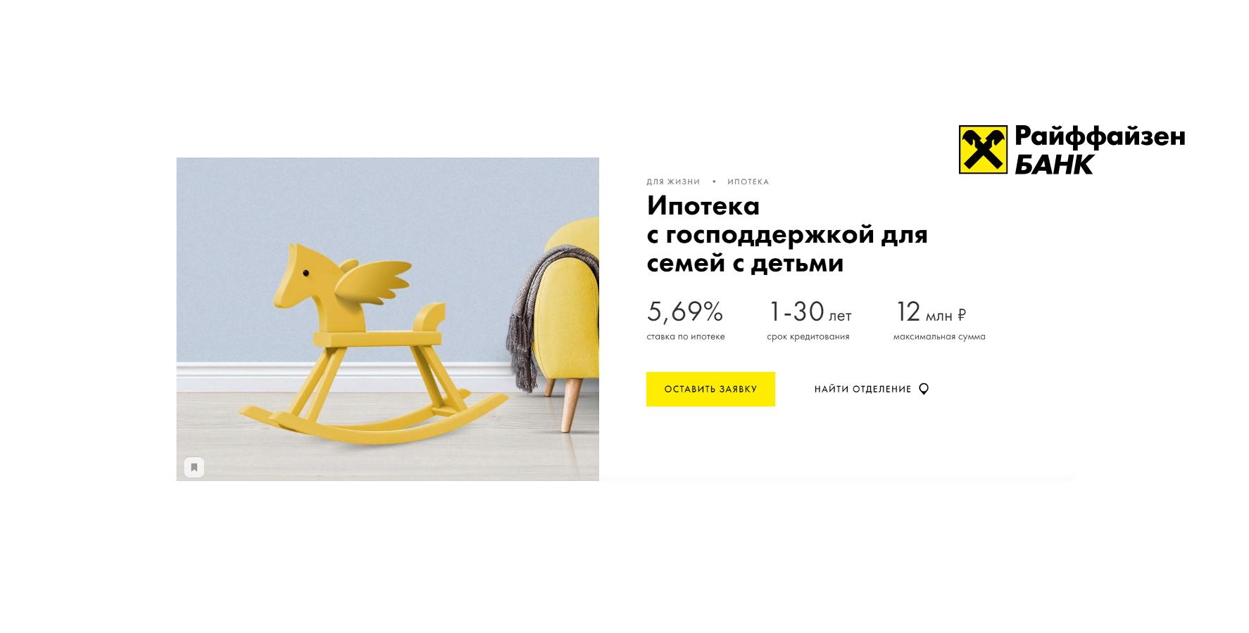 кредиты до 1000000 рублей