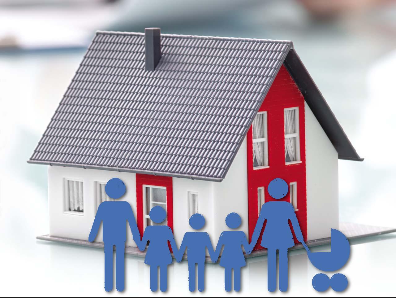 субсидии на жилье картинки итоге сбились дороги